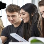 Get Financial Support As A Student